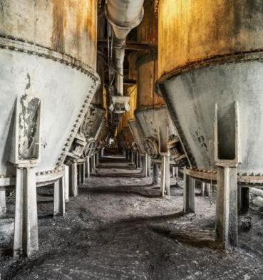 photos_etranges_de_gigantic_abandonne_domino_sugar_factory_de_brooklyn_thumb.jpg