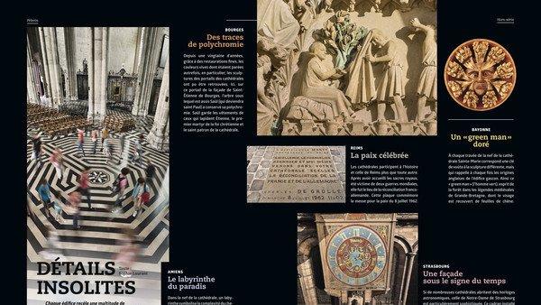 une_des_doubles_pages_du_hors-serie_les_plus_belles_cathedrales_vues_du_ciel_c_pelerin.png