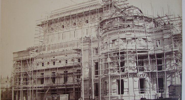 palaisgarnier_construc_vers_1870-2.jpg