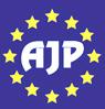 jpg_ajpeurope.jpg-2.jpg