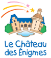 chateau_enigmes.png