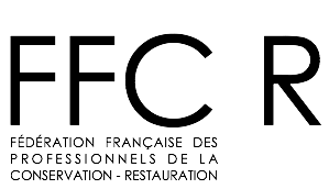 logo_ffcr.png