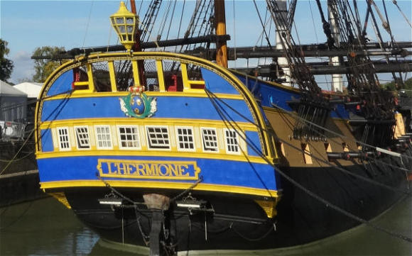 the_hermione_in_its_home_port_of_rochefort_-_photo_glk.jpg