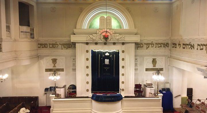 synagogue_copernic.jpg