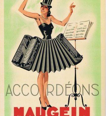 ancienne-affiche-maugein-la-robe-717x1024.jpg
