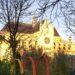 Saint Eustache (c) GLKraut