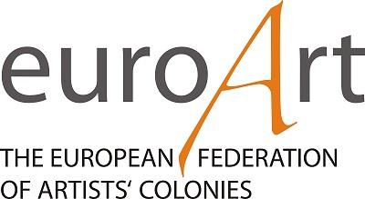 logo euroArt